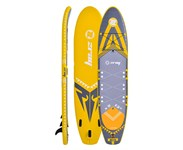 Stand Up Paddle X-Rider 13'