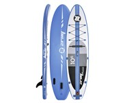 Stand Up Paddle Atoll 10'6''