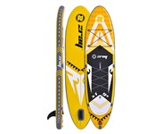 Stand Up Paddle X-Rider 9'9''