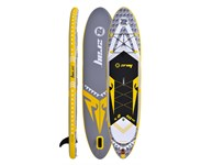 Stand Up Paddle X-Rider 10'10''