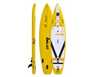 Stand Up Paddle Fury 11'6''