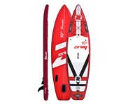 Stand Up Paddle Fury 10'