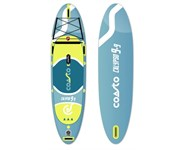 Stand Up Paddle Calypso 9'9