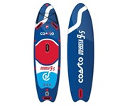 Stand Up Paddle Odyssea 9'5