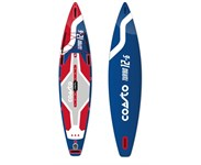 Stand Up Paddle Turbo 12'6