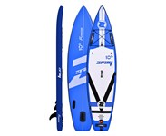 Stand Up Paddle Fury 10'6''