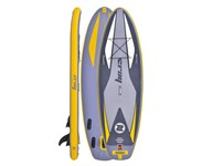 Stand Up Paddle Snapper 9'6''