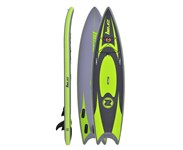 Stand Up Paddle Snapper Pro 11'