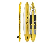 Stand Up Paddle Rapid 12'6''