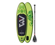 Stand Up Paddle Breeze 9'0