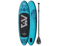 Stand Up Paddle Vapor 9'10''