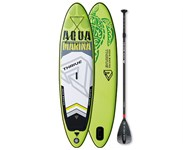 Stand Up Paddle Thrive 10'4