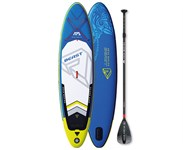 Stand Up Paddle Beast 10'6
