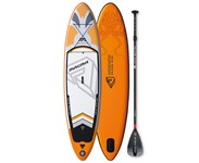 Stand Up Paddle Magma 10'10