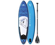 Stand Up Paddle Triton 11'2