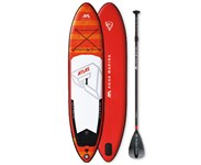 Stand Up Paddle Atlas 12'0