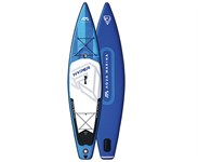 Stand Up Paddle Hyper 11'6