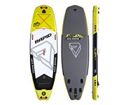 Stand Up Paddle Rapid 9,6